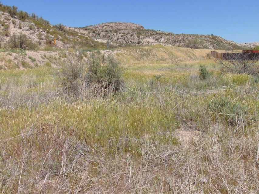3390  Phillis Camp Verde, AZ 86322