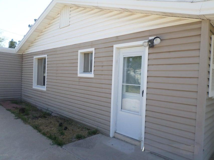 205 E Beech St Cottonwood, AZ 86326