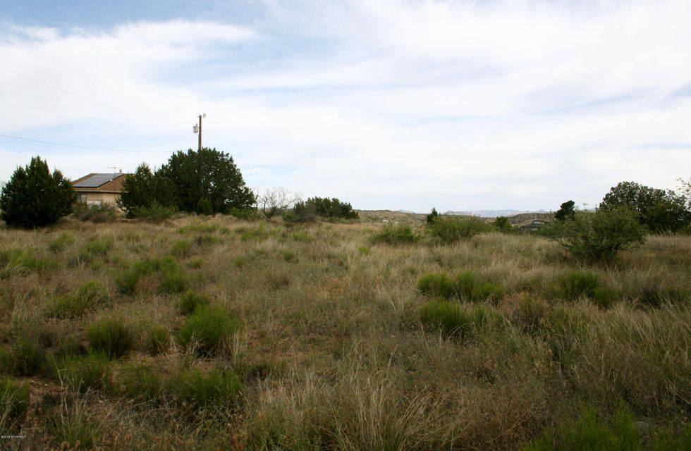 4410 E Navajo #11 Lake Montezuma, AZ 86342