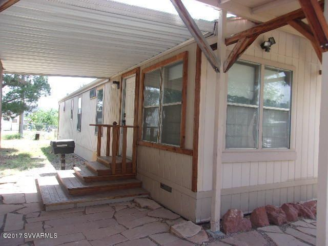 305 S 4th St, Camp Verde, AZ 86322