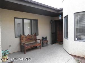 302 Lookout Drive, Sedona, AZ 86351