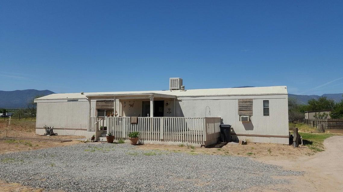 4095 Bridle Path Rd, Cottonwood, AZ 86326