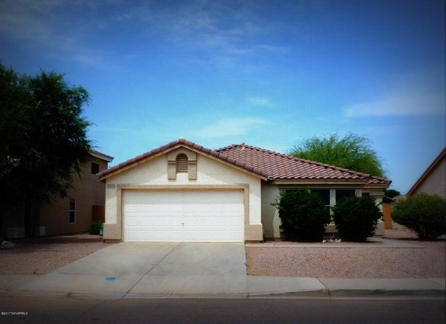 8234 E Posada Ave, Out of Area, AZ 00000