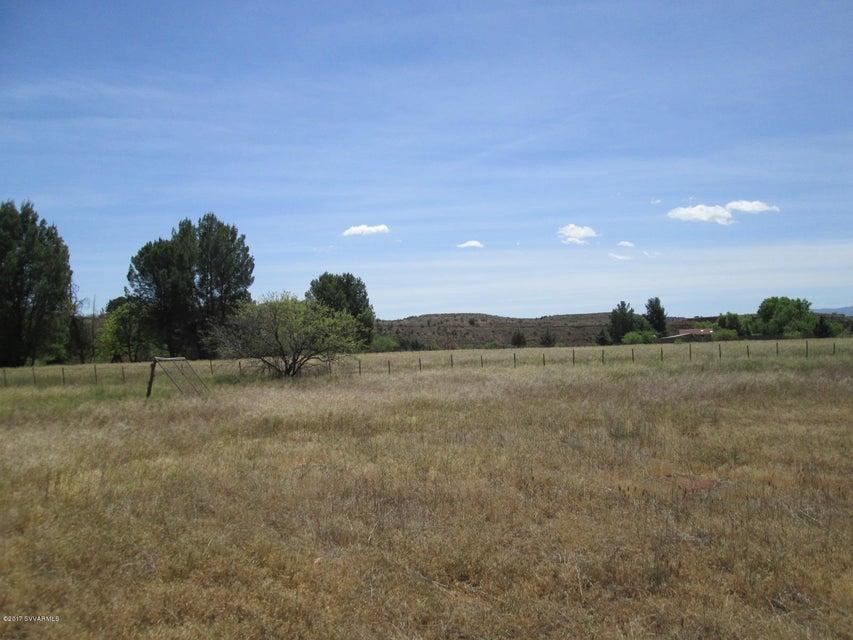 1780 S Sugarloaf Cornville, AZ 86325