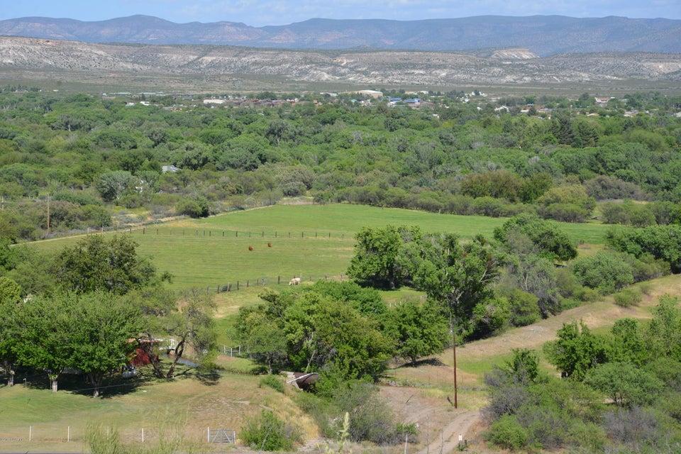 2075 S Salt Mine Camp Verde, AZ 86322
