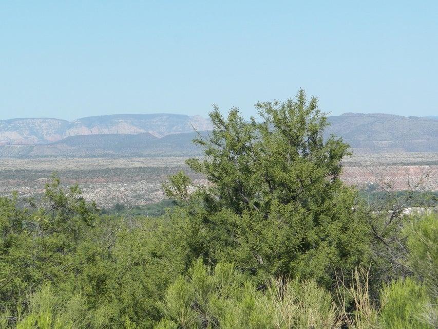 1701 Sable Ridge Rd, Clarkdale, AZ 86324