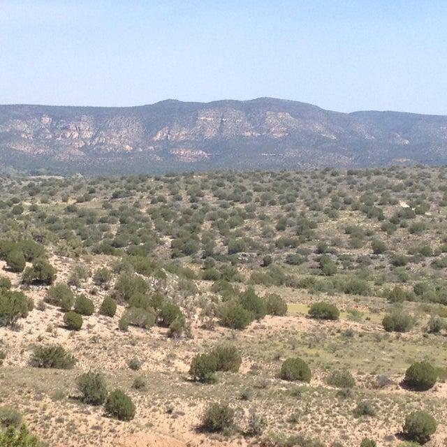 6700 N Falcon View Rimrock, AZ 86335