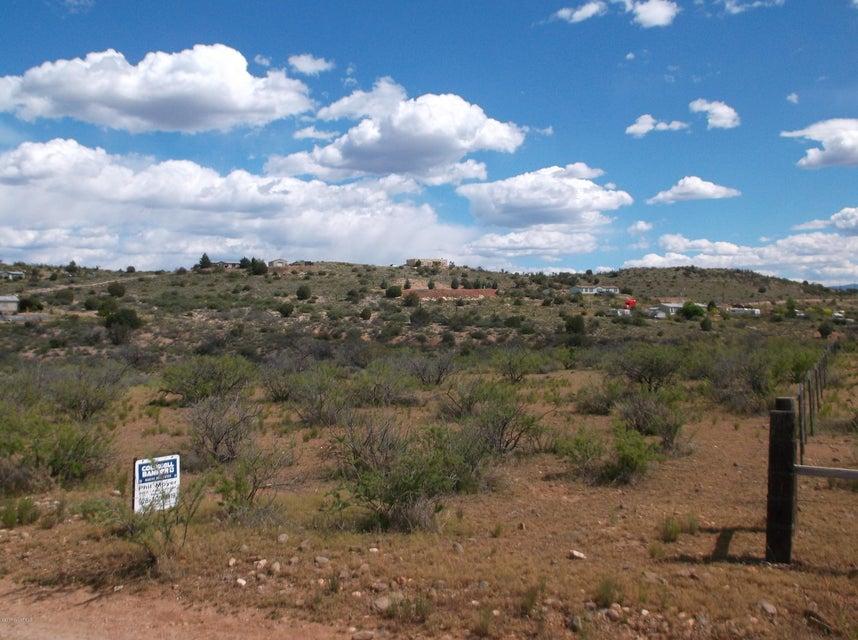 00 N Bice Rimrock, AZ 86335