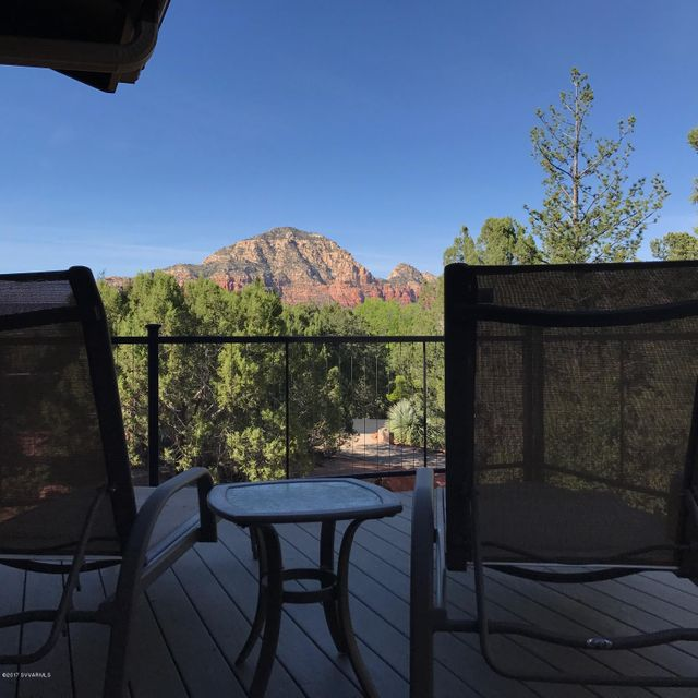235  Foothills South Drive Sedona, AZ 86336