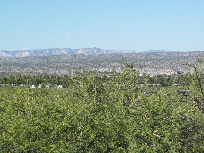 121 Stonecrest Drive, Clarkdale, AZ 86324