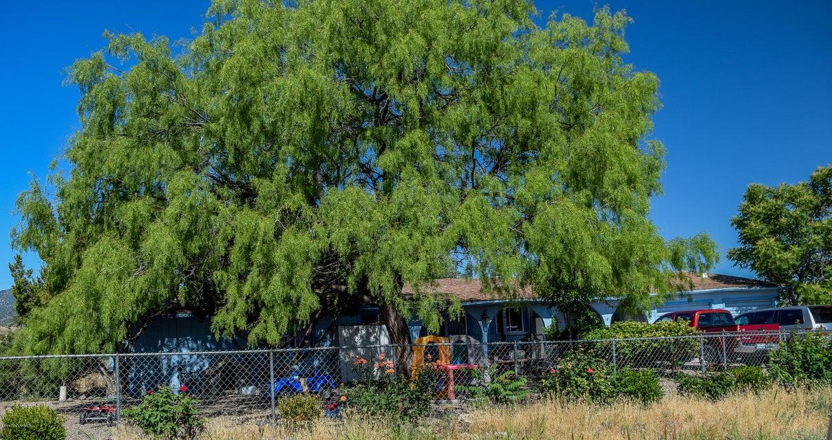 360 S Groseta Drive, Camp Verde, AZ 86322