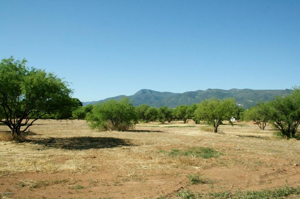 1062 E Amber Way, Camp Verde, AZ 86322