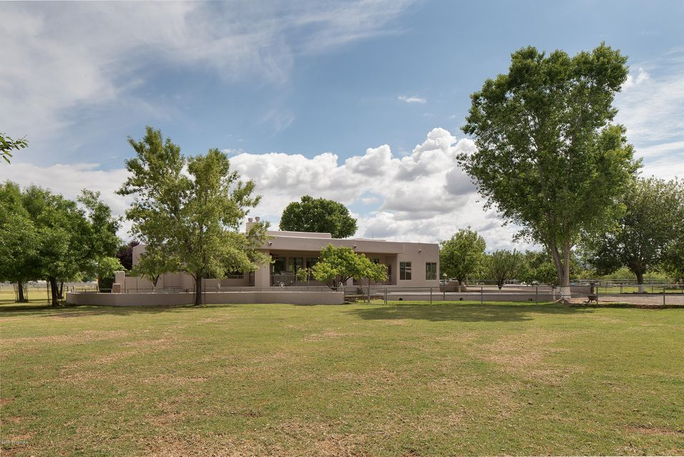 1450 Maybelle Lane, Camp Verde, AZ 86322