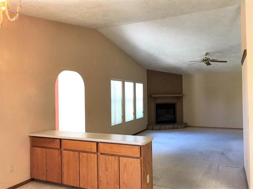 1480 E Foy Drive Clarkdale, AZ 86324
