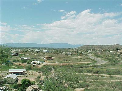 4910-A E Dawson Rimrock, AZ 86335