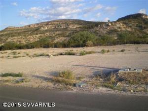 3698 E Preserve Camp Verde, AZ 86322