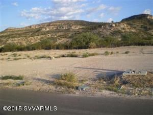 3751 E Preserve Camp Verde, AZ 86322