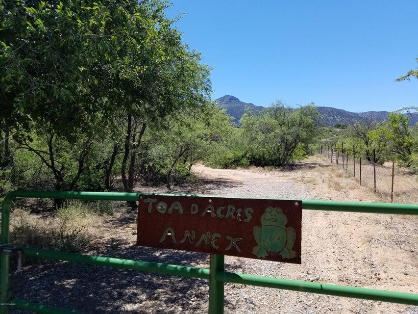 6240 S Via De Plata Camp Verde, AZ 86322