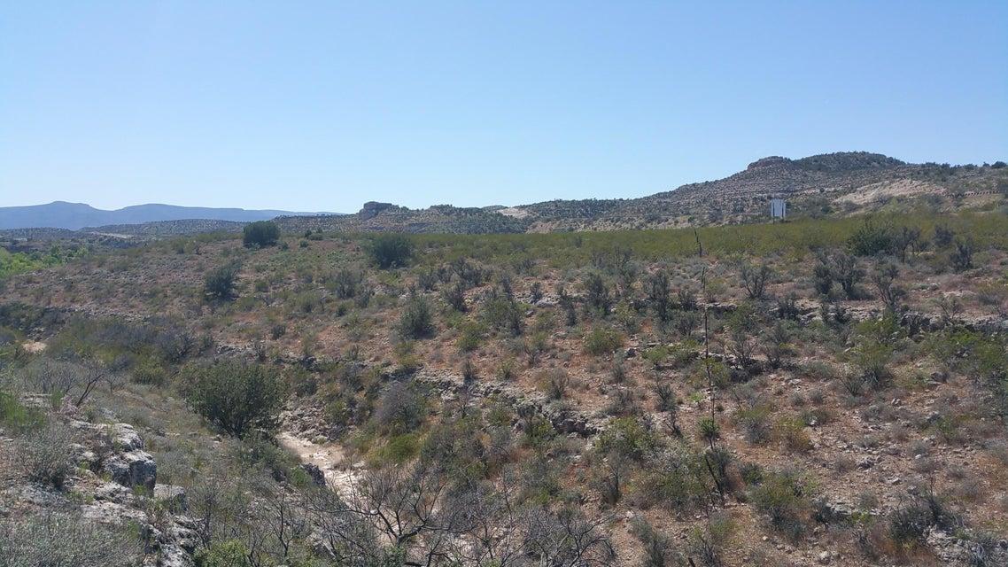 000 Reay Rd 2, Lake Montezuma, AZ 86342