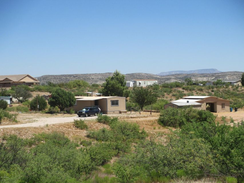 2720 W Verde West Drive, Camp Verde, AZ 86322