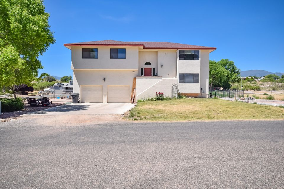 4887 E Comanche Drive Cottonwood, AZ 86326