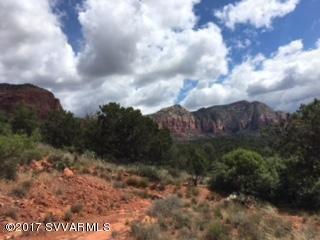 30 Fox Trail, Sedona, AZ 86351