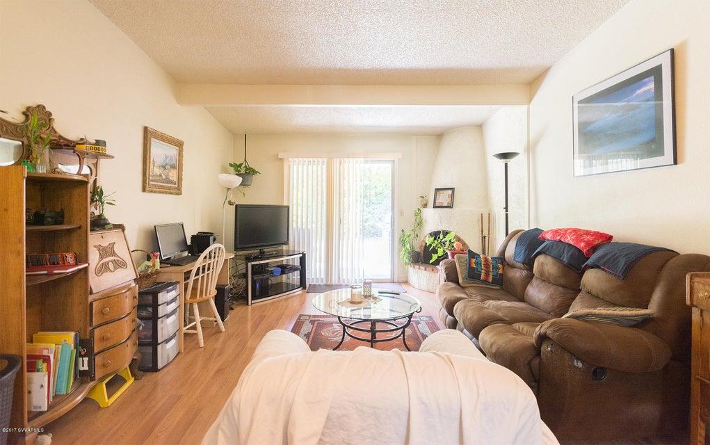 130  Castle Rock Rd #100 Sedona, AZ 86351