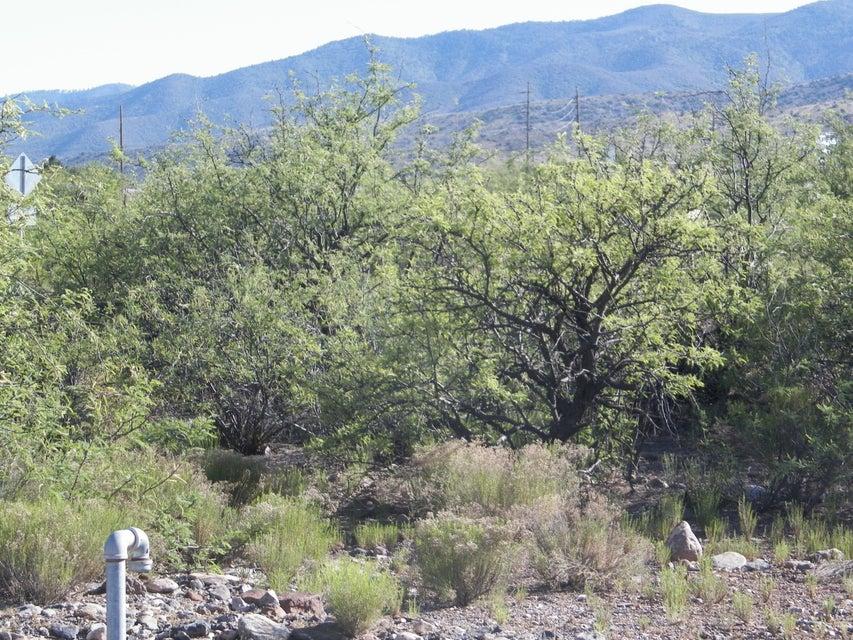 1760 W Buena Vista Drive, Clarkdale, AZ 86324