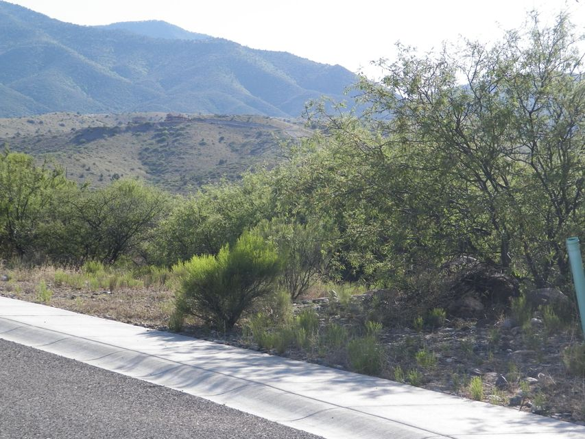 1780 W Buena Vista Drive, Clarkdale, AZ 86324