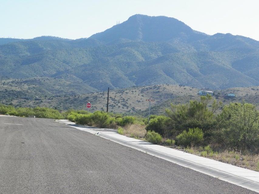 800 Eagle Ridge Rd, Clarkdale, AZ 86324