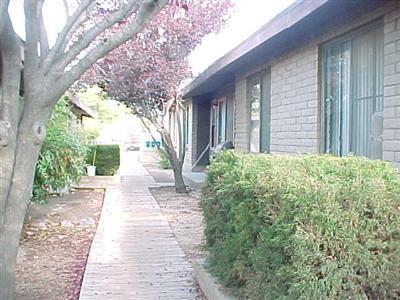 575 S Campbell St, Prescott, AZ 86301