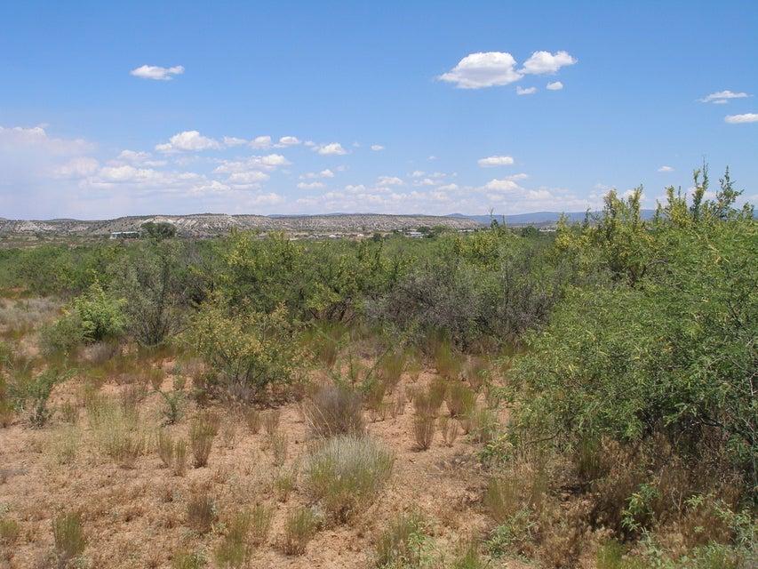 3915 N Cisco Tr, Camp Verde, AZ 86322