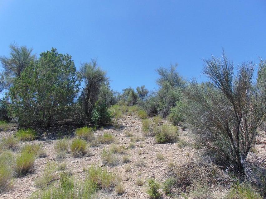 3450 E Kearney Lake Montezuma, AZ 86342