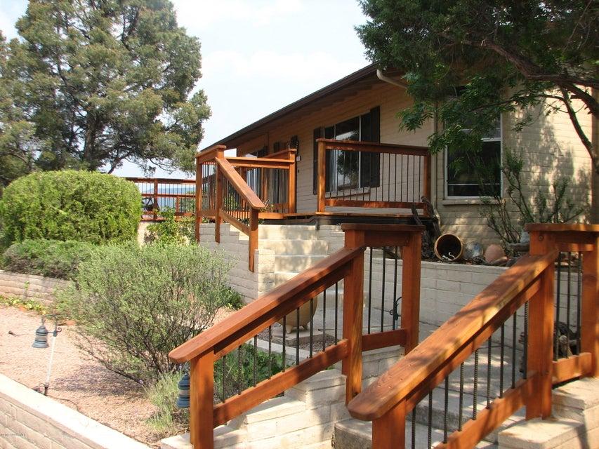 195  Bell Rock Blvd Sedona, AZ 86351
