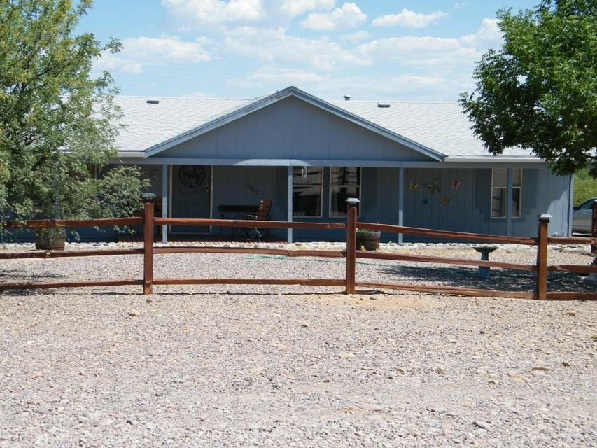 11062 W Saguaro, Pima, Az, Out of Area, AZ 00000
