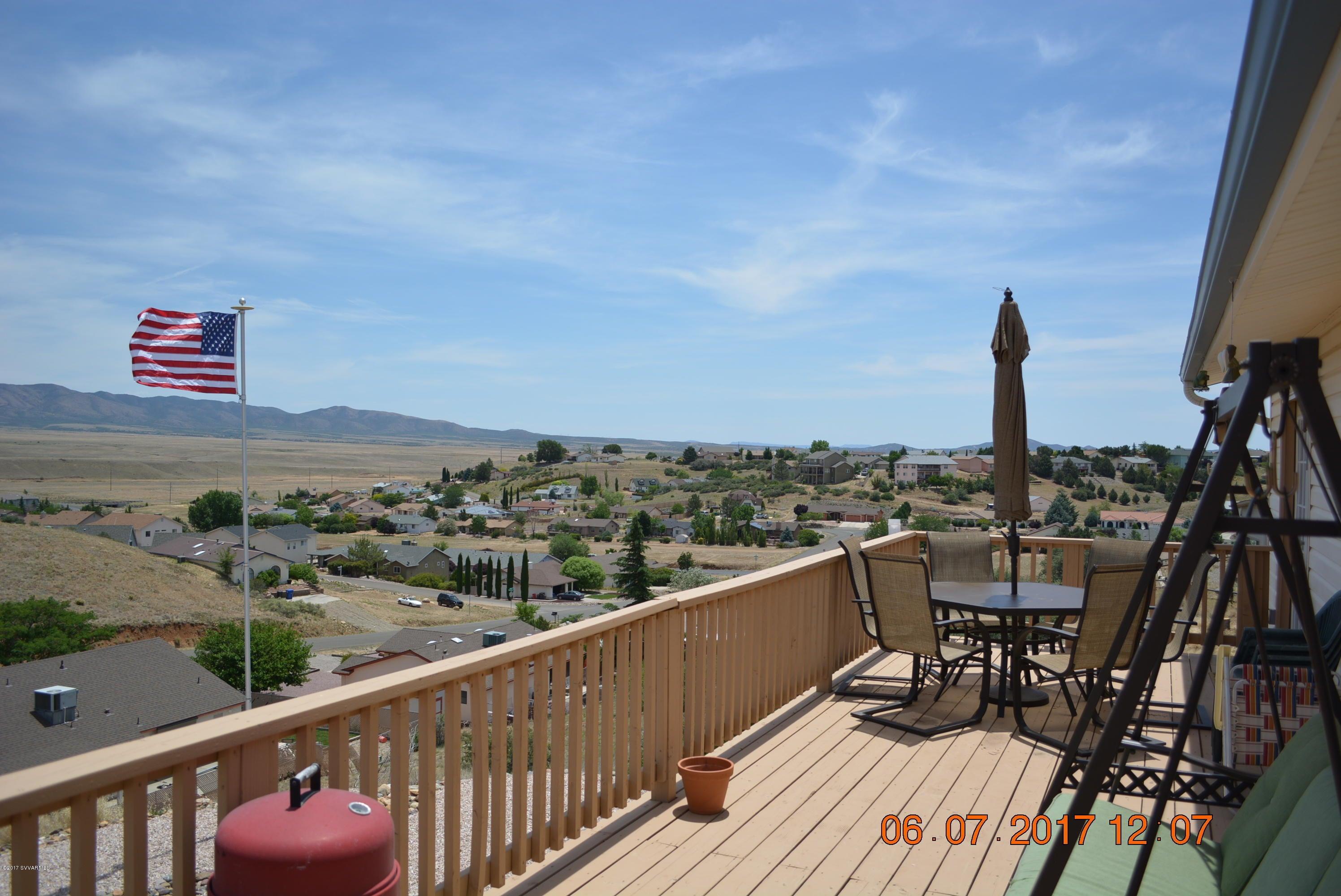 4785 N Towago Circle, Prescott Valley, AZ 86314