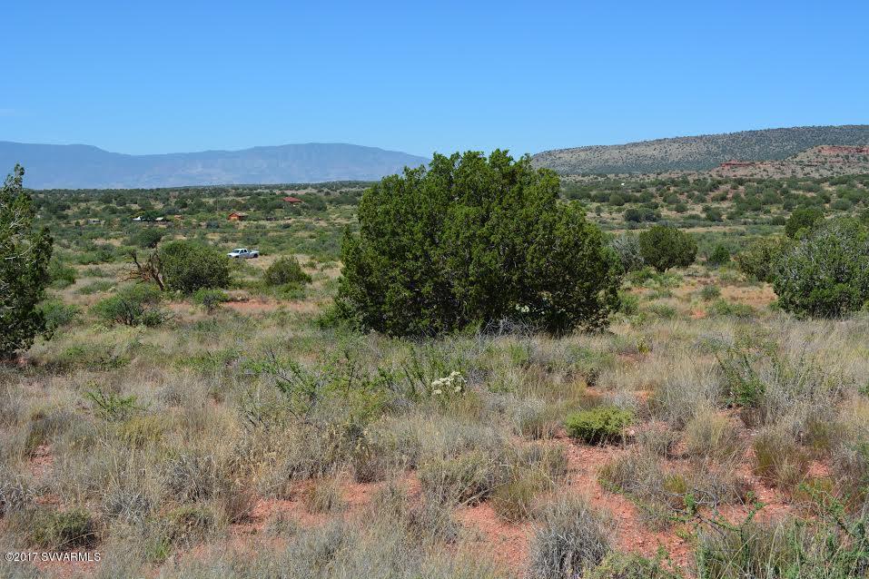 6.64 Big Dog Trail, Sedona, AZ 86336
