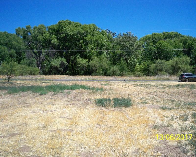 3470 E Rimrock Drive, Rimrock, AZ 86335