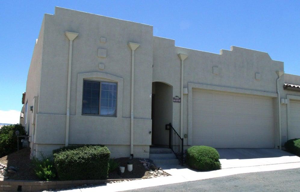 1635  Mariposa Drive Cottonwood, AZ 86326