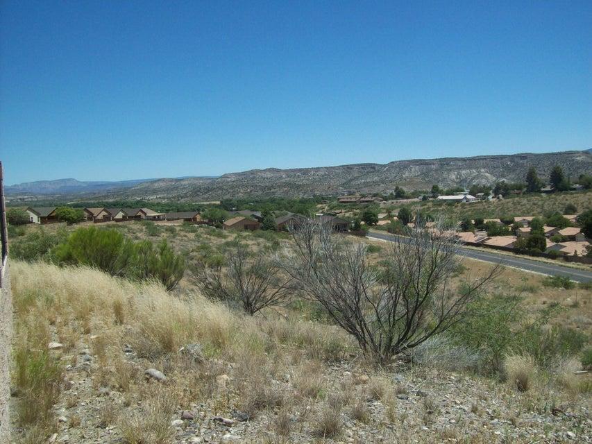 562 S Hitching Post Camp Verde, AZ 86322