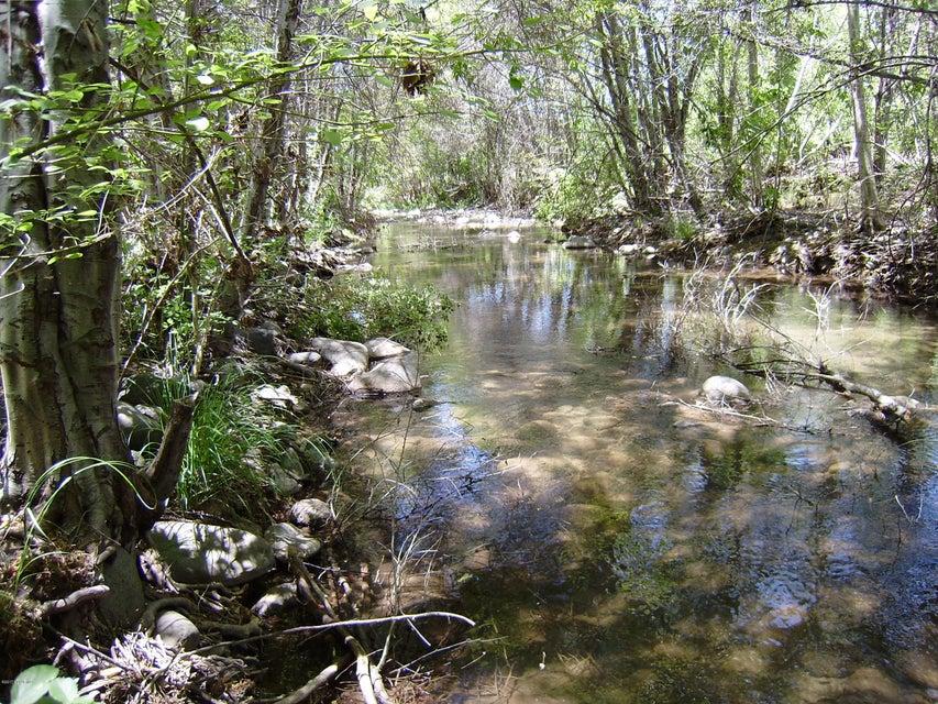 4120 E Creek View Camp Verde, AZ 86322