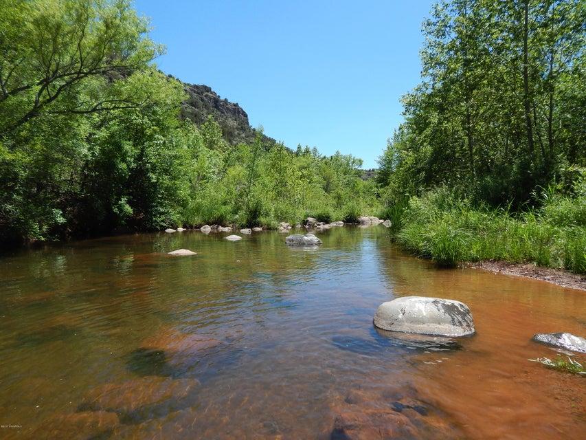 2905 N Echo Canyon Rd, Cornville, AZ 86325