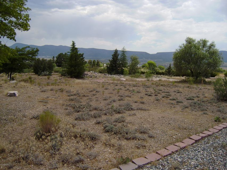 173j N Montezuma Heights Rd, Camp Verde, AZ 86322