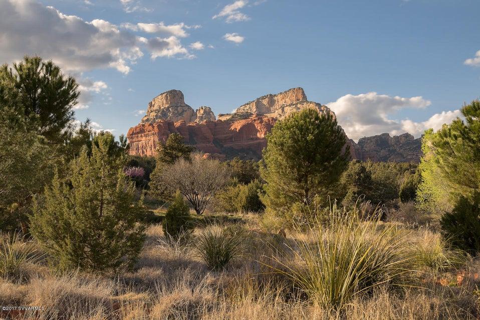 55 Canyon Vista Rd