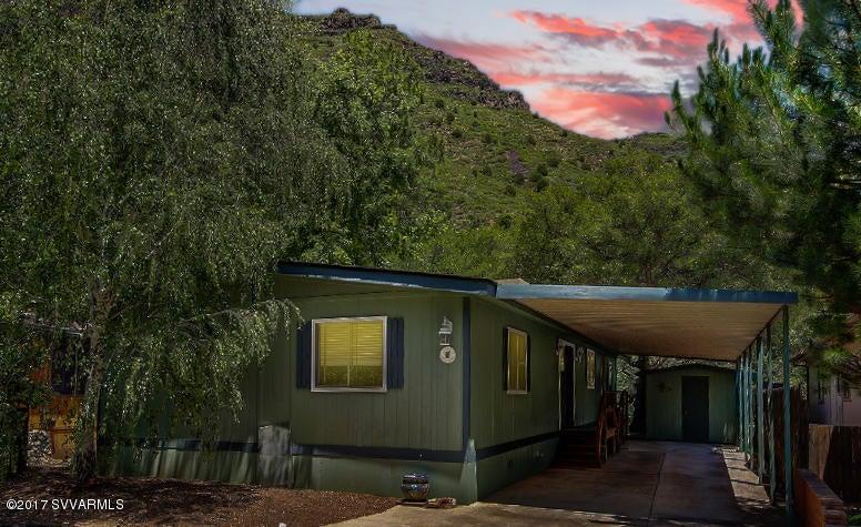 4426 N State Rte 89A #7 Sedona, AZ 86336