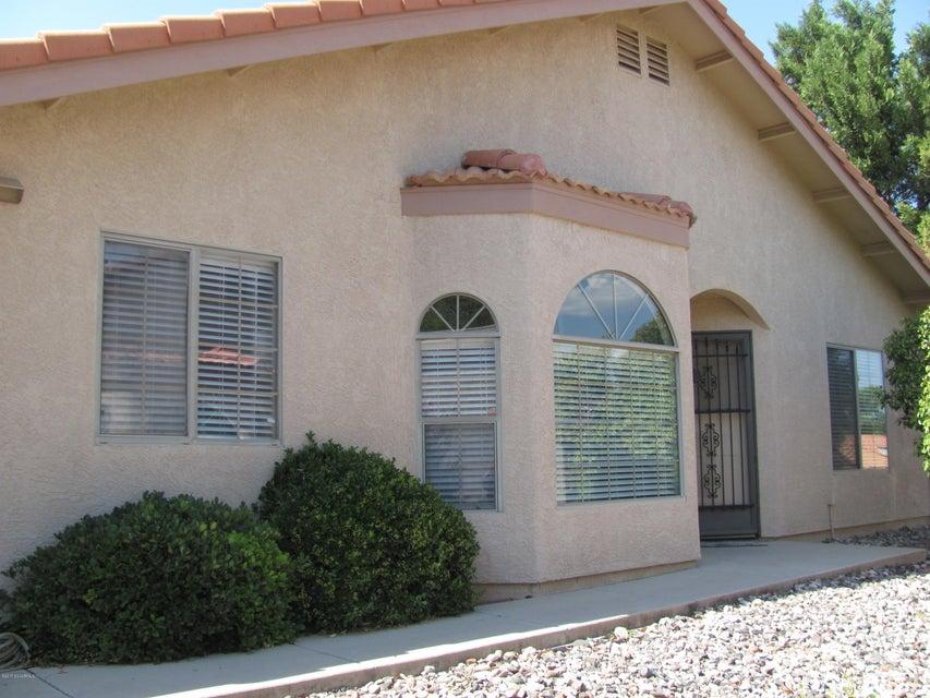 583 S Sawmill Gardens Drive 3, Cottonwood, AZ 86326