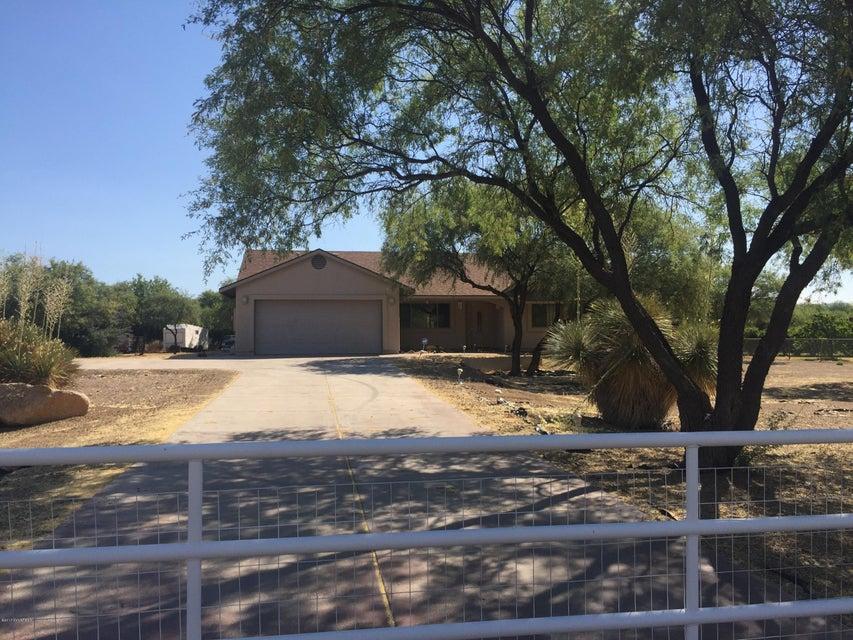 2231 S Derby Drive, Camp Verde, AZ 86322