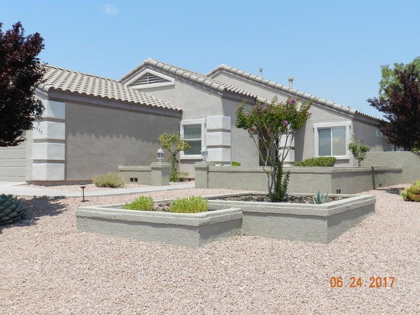 660 S Santa Fe Tr, Cornville, AZ 86325
