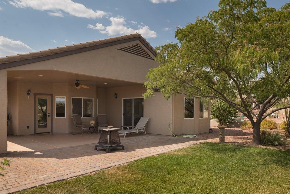 621 S Santa Fe Tr, Cornville, AZ 86325