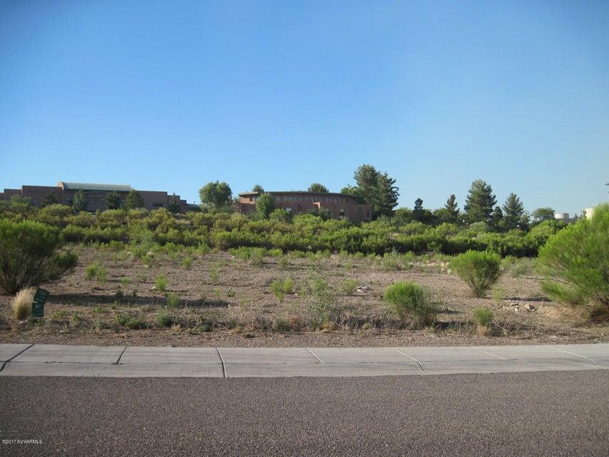 22 E Crimson Rd, Cottonwood, AZ 86326